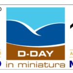 Logo decennale museo